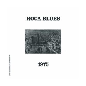 pierangelo-bertoli-roca-blues-1975[1]