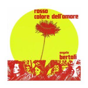 pierangelo-bertoli-rosso-colore-dell-amore-1974[1]