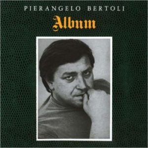 pierangelo_bertoli-album-front